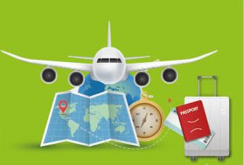 Tips de viajes